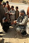 Service members conduct Good Neighbor Mission DVIDS310162.jpg