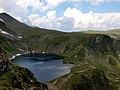Seven Rila Lakes10.jpg