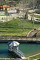 Sever do Vouga - Portugal (6178020142).jpg