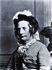 Severine Andrea Casse (1805- 1898).jpg