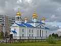 Severodvinsk TheotokosVladimirChurch 008 8221.jpg