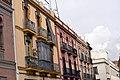 Sevilla 2015 10 18 1514 (24464250895).jpg