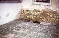 Sexbierum, Liauckama schuilkelder WOII ca 1990-1 RM8652.jpg