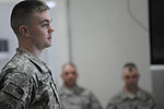 Sgt. Major of the Army visits Joint Security Station Loyalty DVIDS161213.jpg