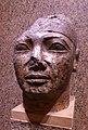 Shabatka portrait, Aswan Nubian museum.jpg
