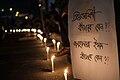 Shahbag Projonmo Square Uprising Demanding Death Penalty of the War Criminals of 1971 in Bangladesh 06.jpg