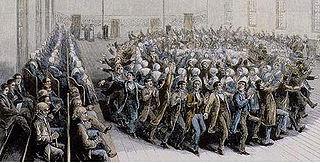 Era of Manifestations