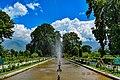 Shalimar Gardens, Kashmir.jpg