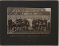 Shamrock Lacrosse Club (HS85-10-14225) original.tif