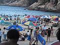 Shek O Beach 01.JPG