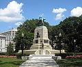 Sherman Memorial, DC.jpg
