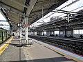 Shigino Station Platform No.2-4.jpg