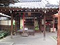 Shimogoryo jinja 011.jpg