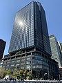 Shin-marunouchi building.jpg