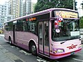 ShinShinBus 326FY right-head 20130323.jpg