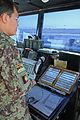Shindand tower prep for handoff 140721-A-XP915-002.jpg