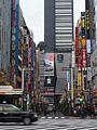 Shinjuku (24850285822).jpg