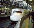 Shinkansen (3353203305).jpg