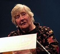 Shirley Williams at Birmingham 2010.jpg