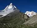 Shivling and Meru Peak.jpg