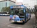 Shizutetsu-Bus shizuoka 22 ki 2950.jpg
