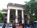 Shobhabazar Nabaratna Mandir1.jpg