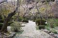 Shojiji Kyoto Japan13s3s4592.jpg