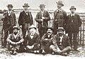 Shooting swiss 1900.jpg