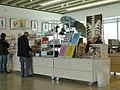Shop Turner Contemporary.jpg
