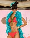 Shop a Lea Bikini Fashion Show.jpg