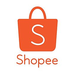 Shopee Wikipedia