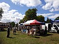 Shottermill French Market during COVID-19 pandemic 03.jpg