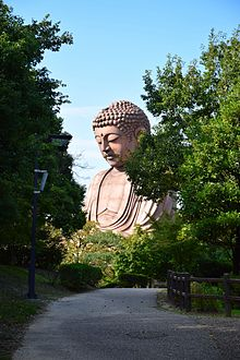 Dhammapada Wikiquote