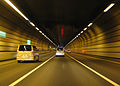 Shuto expressway wangan tunnel.jpg