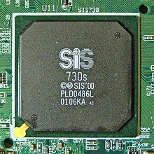SIS 7012 WDM DRIVER FOR WINDOWS