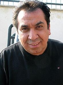 Siamak Ansari.jpg