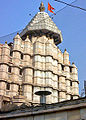 Siddhivinayak temple.jpg