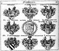 Siebmacher 1701-1705 D016.jpg