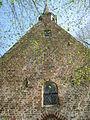 Siechenkapelle Klein Grönau25.JPG