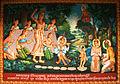 Siem Reap - Preah Prohm Rath (4).JPG