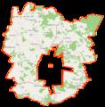 Siemiatycze (gmina wiejska) location map.png