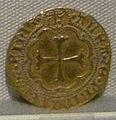 Siena, repubblica, sec. XIII-1390, 03.jpg