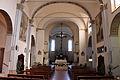 Siena, s. petronilla, int., 01.JPG