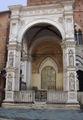 Siena.Torre.loggia01.jpg
