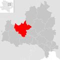 Sierndorf im Bezirk KO.PNG