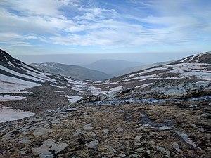 Sierra Nevada mulhacen.jpg