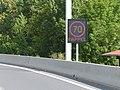 Signaux XB14 70 XM9z rappel.jpg
