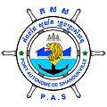 Sihanoukville Autonomous Port.jpg