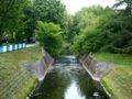 Silnica w Kielcach 01 ssj 20060513.jpg