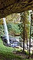 Silver Falls State Park, August 2017 - 31.jpg